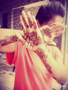 Best and new Mehndi Design in the post Mehndi Design Rose Colored Glasses for the best inspiration ideas today. Thank you for visiting the post Mehndi