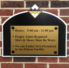 Towne Lake Hills Fitness Hours!  New Hours & Age - End of Feb 2016