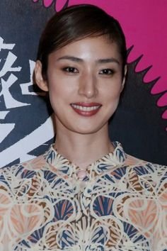 Beautiful Asian Girls, Gorgeous Women, China, Japanese Beauty, Asian Woman, My Images, Asian Ladies, Actresses, Celebrities
