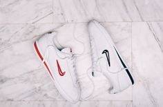 http://SneakersCartel.com The Nike Cortez Jewel Pack Releases Tomorrow #sneakers #shoes #kicks #jordan #lebron #nba #nike #adidas #reebok #airjordan #sneakerhead #fashion #sneakerscartel