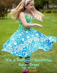 9fe609d6957 11 Best TwirlyGirl images