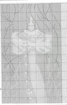 ru / Фото - MD 121 Dressmakers' Daughter - f-morgan Christmas Cross, Dressmaking, Couture, Cross Stitch Patterns, Daughter, Sewing, Crafts, Stitching, Slippers