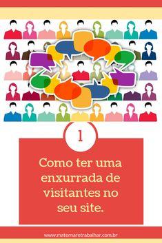 Alavanque seus negocios enviando muito tráfego para seu ministe ou blog.  #Dicasparablogs#BlogDicas#Google#MarketingDigital#Dicasparablogueiras#bloggingtips #ganhosonline #trabalharemcasa #minisite #trafegoorganico Ganhos Online, Mini Site, Google, Blog