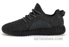 Adidas X Yeezy Boost 350 Black Athletic Shoes. Get the must-have athletic shoes of this season! These Adidas X Yeezy Boost 350 Black Athletic Shoes are a top 10 member favorite on Tradesy. Save on yours before they're sold out! Adidas Boost, Yeezy Boost 350 Black, Black Shoes, All Black Sneakers, Adidas Brand, Yeezy Shoes, Air Jordan Shoes, Kid Shoes, Adidas Shoes