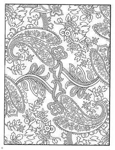 Пейсли (индийский или турецкий огурец) . Обсуждение на LiveInternet - Российский Сервис Онлайн-Дневников