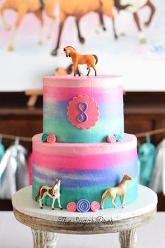 Eli's birthday Makeup Ideas makeup ideas for Horse Theme Birthday Party, 4th Birthday Cakes, Horse Party, 4th Birthday Parties, 8th Birthday, Horse Birthday Cakes, Birthday Makeup, Free Birthday, Birthday Ideas
