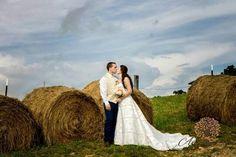 www.amysinephotography.zenfolio.com  www.facebook.com/amysineoriginalphotographydesign  #morgantown #westvirginia #wedding #photography #amysinephotography #marriage #love #bride #groom #country_wedding