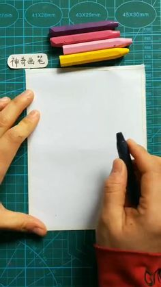 Art Drawings Beautiful, Art Drawings For Kids, Art Drawings Sketches Simple, Crayon Art, Pencil Art Drawings, Oil Pastel Drawings Easy, Soft Pastel Art, Art Painting Gallery, Canvas Painting Tutorials