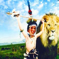 Hoy estoy modo Tarzan  #Pereira #Manizales #Cartagena #Cali #Bogota #Barranquilla #Medellin #SantaMarta #Colombia #Villavicencio #Boyaca #itagui #curumani #Sanandres #palmira #buenaventura #bello #arauca #monteria #pasto #neiva #antioquia #Buga #Armenia #Am #alamosmoda #tulua #Santarosadecabal #elpoblado #dosquebradas