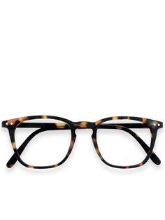 a95ea070cc90 40 Best glasses images