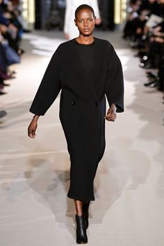 Stella McCartney Fall 2011 Ready-to-Wear Collection Slideshow on Style.com