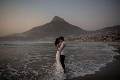Cape Town, Beach, The Beach, Beaches