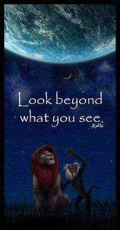 Quotes Disney Lion King Funny Ideas For 2019 Cute Quotes, Best Quotes, Funny Quotes, Qoutes, Beautiful Disney Quotes, Citations Disney, Lion King Funny, Lion King Quotes, Rafiki Quotes