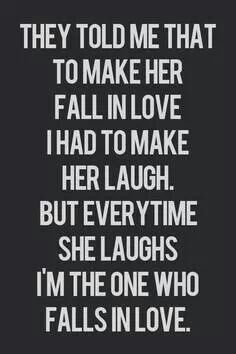 Awesome Quotes To Make A Girl Happy   Soaknowledge