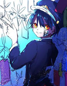 Pleasure To Meet You, Image Memes, All Art, Art Pictures, Manga Anime, Artist, Artworks, Twitter, Avatar