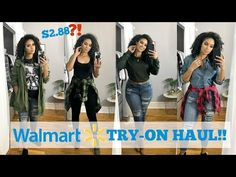 73a083da6ee 21 Best Walmart Clothes images in 2015 | Casual wear, Cute outfits ...
