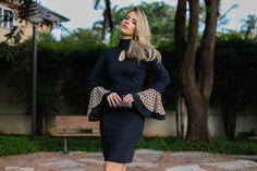 Marina Casemiro » blog de moda em Ribeirão Preto