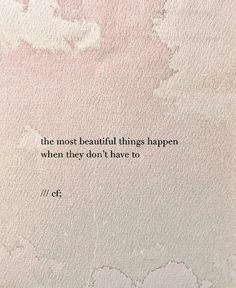 Mood Quotes, Poetry Quotes, Wisdom Quotes, Positive Quotes, Life Quotes, Meaningful Quotes, Inspirational Quotes, Favorite Quotes, Best Quotes