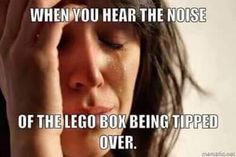 True story... Gym Humor, Fitness Humor, Nurse Humor, Workout Humor, Medical Humor, Truck Humor, Yoga Fitness, Crossfit Humor, Fitness Quotes
