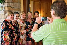 Chuck snaps daughter Allysan and her bridesmaids in an Oglebay Resort suite. www.markashephard.com is now booking for 2018-19. West Virginia Wedding, Bridesmaids, Wedding Decorations, Daughter, Wedding Photography, People, Inspiration, Biblical Inspiration, Wedding Decor