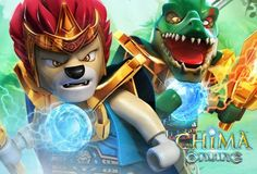 Lego Legends of Chima Online Lego Chima, Legos, Childhood, Fan Art, Fictional Characters, Google Search, Party, Lego, Infancy