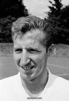 <b>cliff jones tottenham hotspur</b><br> <em>© This content is subject to copyright.</em><br> Watermarking and Website Address do not appear on finished products<br> Printed items are produced from higher quality original artwork
