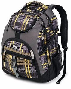 Keep your cargo close at hand with Access. With plenty of compartments and lots of easy ways to get to your gear, this handy, great-looking pack will keep you on the move.
