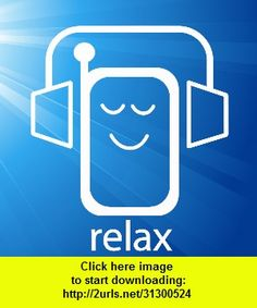 Complete Relaxation: Guided Meditation for a Happy, Stress Free Life, iphone, ipad, ipod touch, itouch, itunes, appstore, torrent, downloads, rapidshare, megaupload, fileserve