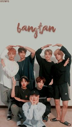 - Best of Wallpapers for Andriod and ios Bts Taehyung, Bts Bangtan Boy, Bts Jimin, Jung Hoseok, Foto Bts, Seokjin, Namjoon, Kpop, Bts Group Photos