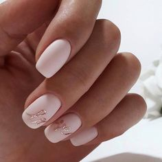 #nudecolor #nails