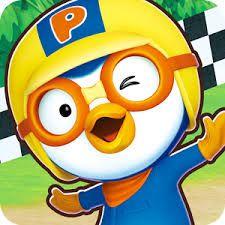 Pororo Oyunu Yumurcak Tv nin kutuplarda yaşayan kahramanı Pororo oyunumuzda ilk başta basit aletler ile pengueni aya yollamaya çalışalım. Mouse unuzla bu