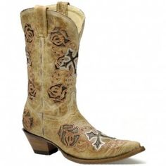 7f6379211f0 21 Best Corral images in 2016 | Corral boots, Western Boots, Boots