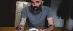 dad-tattoo-son-doodles_header