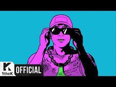 [MV] ELECTROBOYZ (일렉트로보이즈) _ Sunglasses (선글라스) (Feat. Seo In Young (서인영))