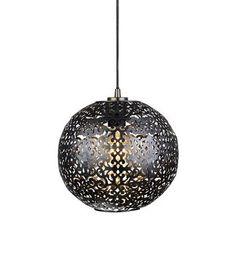 10+ Lampor images | lamp, lights, ceiling lights