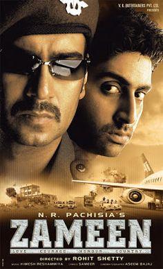 zameen 2003 full movie watch online free hd moviezcinema com
