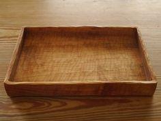 Works | M.SAITo Wood WoRKS
