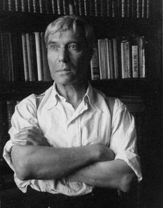 Boris Pasternak, Russian poet and novelist Writers And Poets, Dr Zhivago, Doctor Zhivago, Russian Poets, Inspirational Leaders, Book Of Poems, Famous Poets, Book People, Book Writer
