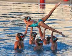 If I get enough girls next year I am totally going to try to teach them this!  http://www.google.ca/imgres?q=synchronized+swimming+lifts=en=2=1396=649=isch=JypuZEHS5Wns9M:=http://www.ahwatukee.com/sports/article_bbcae1c8-7fd7-11df-9f9c-001cc4c002e0.html%3Fmode%3Dimage%26photo%3D1=bewOTtFpld8mFM=http://bloximages.chicago2.vip.townnews.com/ahwatukee.com/content/tncms/assets/v3/editorial/b/65/b6544e84-7f76-5650-b95f-baf6626b5246/4c23c50294a0c