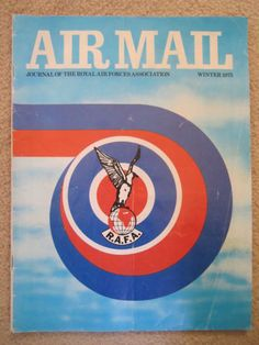 Electronics, Cars, Fashion, Collectibles, Coupons and Aviation Magazine, Royal Air Force, Chicago Cubs Logo, Digital Camera, Coupons, Journal, Logos, Winter, Ebay