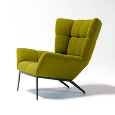 http://www.suiteny.com/product/detail/living-lounge/tuulla-1052