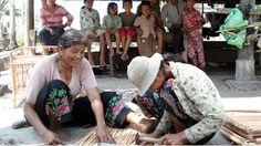 Prek Thnout Community-Based Ecotourism Site - Community-based Tourism (CBT) | Tourism Cambodia
