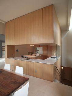 Design: Bercy Chen Studio