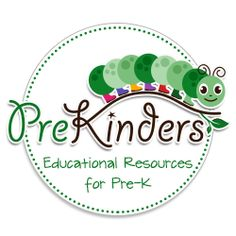 Are you an Early Childhood teacher? If you are looking for teaching ideas and printable activities to help you teach Pre-K, you are in the right place. This site is a place where I share lessons and ideas I use in my Pre-K classroom: everything from math to literacy, fine motor to classroom management. I …