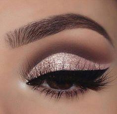 Haar // Make-up // Schönheit // Make-up // Inspiration // Haar kräuselt // loc. - Haar // Make-up // Schönheit // Make-up // Inspiration // Haar kräuselt // lockig . - Spitze - Make-up - - Pretty Eye Makeup, Makeup Eye Looks, Gorgeous Makeup, Dead Gorgeous, Lace Makeup, Bridal Makeup, Wedding Makeup, Prom Makeup, Pageant Makeup