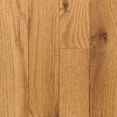 Pergo American Era 2 25 In W Prefinished Oak Hardwood