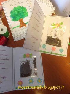 Art Festa, Forest School, Primary School, Pixel Art, Crafts For Kids, Education, Children, Cards, Gifts