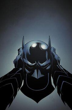 Batman ↩☾それはすぐに私は行くべきである。 ∑(O_O;) ☕ upload is galaxy note3/2015.10.14 with ☯''地獄のテロリスト''☯ (о゚д゚о)♂