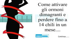 Ormoni dimagranti: come attivarli e perdere fino a 14 chili in un mese Esistono . Slimming hormones: how to activate them and lose up to 14 kilos in a month There are some tricks that, if adopted, c Wellness Tips, Health And Wellness, Health Fitness, 1000 Calories, Burn Calories, Kayla Itsines, Personal Trainer, Body Care, At Home Workouts