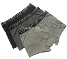 Men's Underwear 7XL Large Black Boxer, US Brand Original! 30% OFF! Time: 2014/12/28 16:00 - 2014/12/31   23:59   See details here http://www.aliexpress.com/store/product/U-S-Brand-Lycra-Cotton-Boxers-Underwear-Men-Plus-Size-Super-Large-  Xxxl-4xl-5xl-6xl/416584_2049018755.html  Factory clearance! Limited stock, if you need, please be quick to order!
